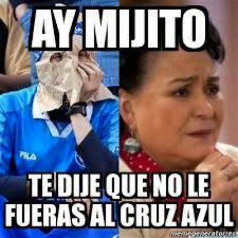 imagenes chistosas liga mx memes del cruz azul imagenes chistosas