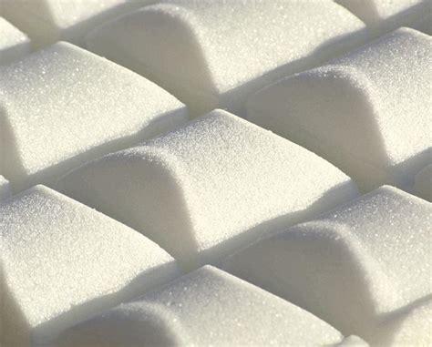 miglior materasso per mal di schiena materasso memory e mal di schiena cosa c 232 da sapere