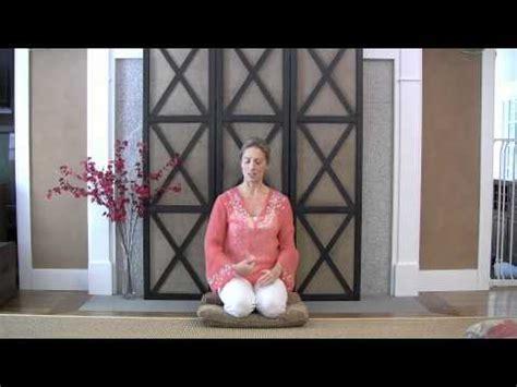 tutorial kundalini yoga youtube how to do kundalini yoga sat kriya youtube