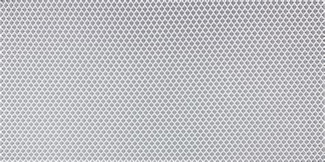 pattern of net product cr 233 ation baumann alu net