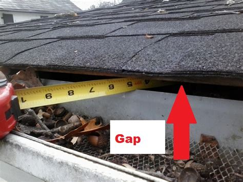 gap roofing gap roofing 28 images gap synthetic guard shield g a p