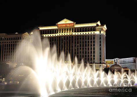 water light in vegas las vegas water caesars palace light
