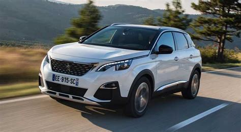 peugeot models and prices peugeot models prices specifications and reviews