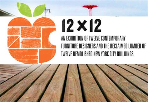 upcycling design contest 12x12 design competition calls for entrants to upcycle