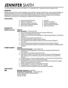 Get Your Resume Made by Great Administrative Assistant Resumes Using