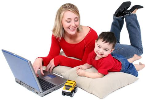 Home Based For Mothers Earn Money At Home With That The Top 3 Services That You Need Right After You Move