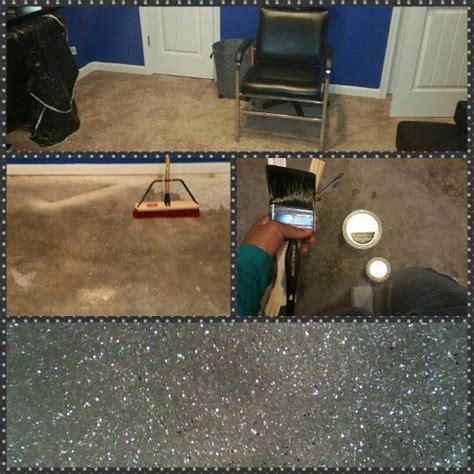 1000 ideas about glitter floor on glitter