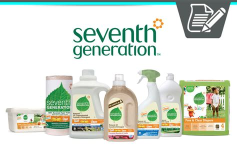 seventh generation review safe home green cleaning