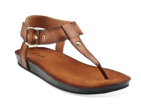 sandals with arch support 17 best ideas about arch support shoes on