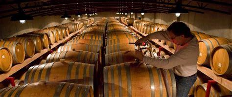 the barrel room 378 photos st innocent winery travel salem absolutely oregon