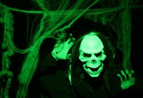 imágenes de halloween de terror image gallery imagenes de miedo