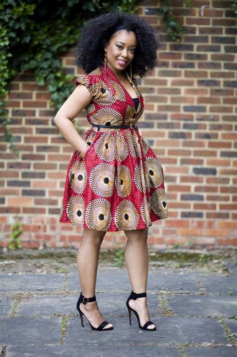 best kitenge designs for ladies 2014 african fashion ankara kitenge african women dresses