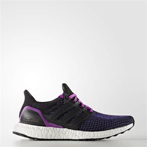 adidas ultra boost women adidas ultra boost women s running shoes alton sports