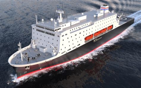 ship university suny maritime college gets 300 million to build new