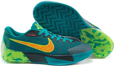 Nike Ko Trey 5 Used 2015 new nike kd trey 5 ii basketball shoes on sale