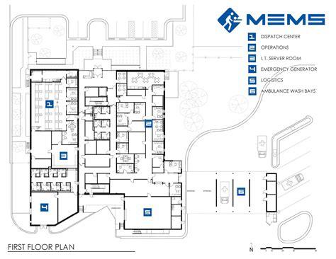 visio data center floor plan server room floor plan exles swot analysis
