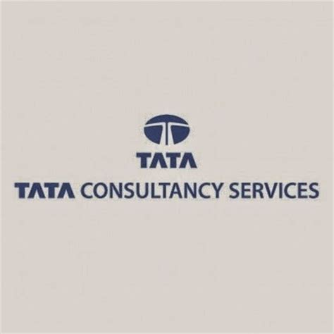Tcs Mba Salary by Tcs Cus Recruitment For 2013 2014 2015 Freshers