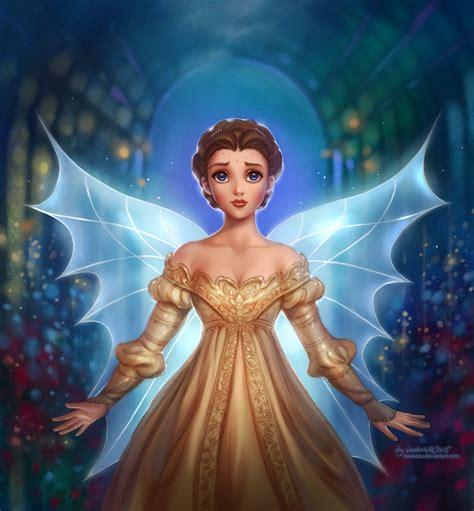 Cinderella Story by After A Cinderella Story By Daekazu On Deviantart