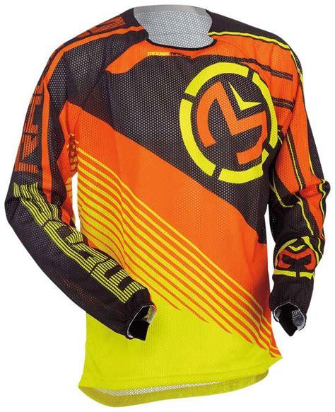 motocross jersey sale moose racing motocross jerseys uk store moose racing