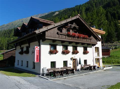 haus gries landhaus sch 246 pf landhaus sch 214 pf haus alpina ǀ zimmer