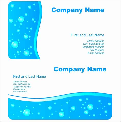 greeting card template microsoft word 2003 greeting card templates simple photoshots template word