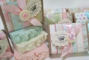 Favor Ideas For Baby Shower by Cool Baby Shower Ideas Unique Baby Shower Ideas For Your