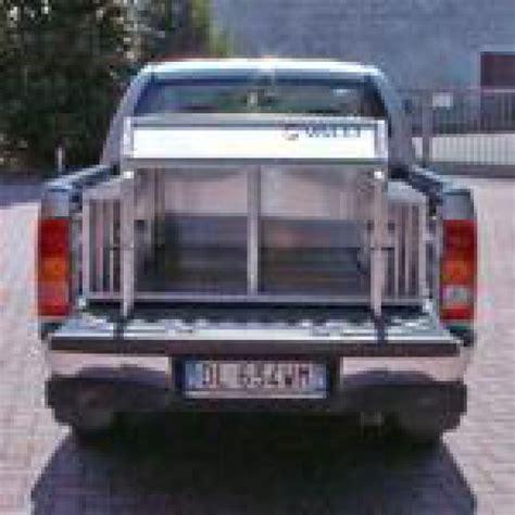 gabbie per trasporto cani cellule e gabbie valli s r l gabbie