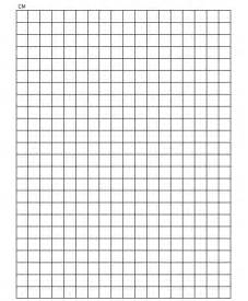 1 Cm Graph Paper Template Word by Best Photos Of Grid Paper Templates Free Printable Graph