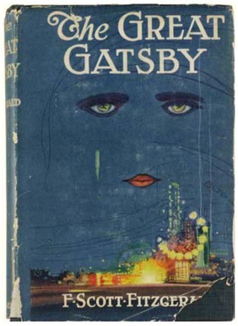 libro the great gatsby wisehouse quot il grande gatsby quot una prima edizione in asta da sotheby s artslife artslife