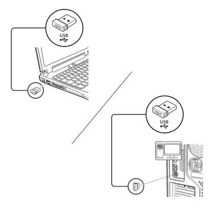 Mouse Logitech Kecil jual logitech wireless mouse m185 910 002255 grey