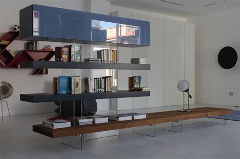 librerie lago librerie lago mobili di design per la cucina lago with