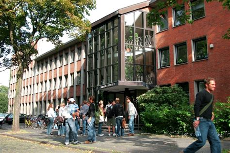 Hamline Mba Tuition by 2018 Foreign Students Scholarships At Cologne Business