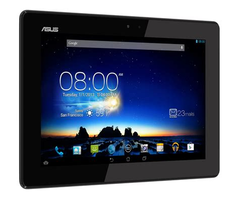 Hp Asus New Padfone Infinity asus padfone infinity phone specifications comparison