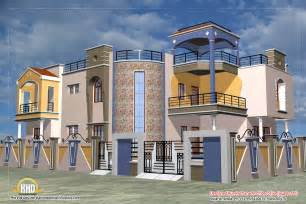 designer home plans best indian house designs indian house design indian