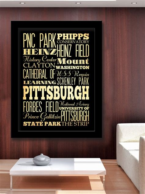 steelers room decor 1000 images about steelers room decor on pittsburgh steelers pittsburgh and