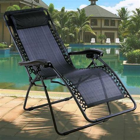 swing low sweet chariot unicef reclining sun lounge 28 images marko outdoor black
