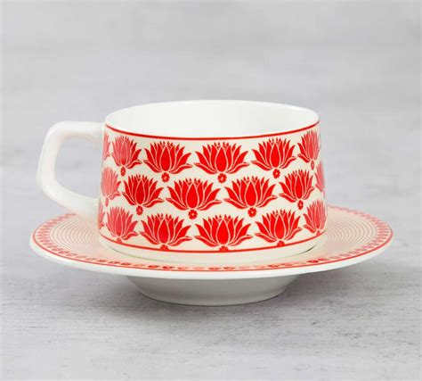 cup buy buy affordable designer cup saucer on india circus