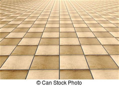 Floor Clipart by Tiles Floor Illustrations And Clip 31 762 Tiles Floor