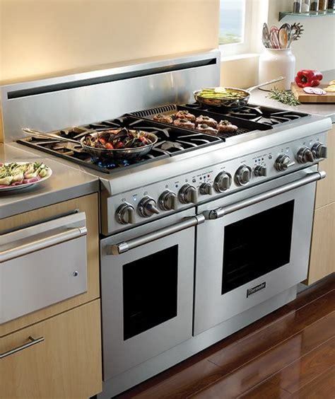 best kitchen stoves best 25 double oven range ideas on pinterest oven range