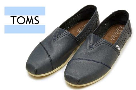 Shop For A Cause Toms Shoes by Beef Rakuten Global Market Toms Toms Classics Classic