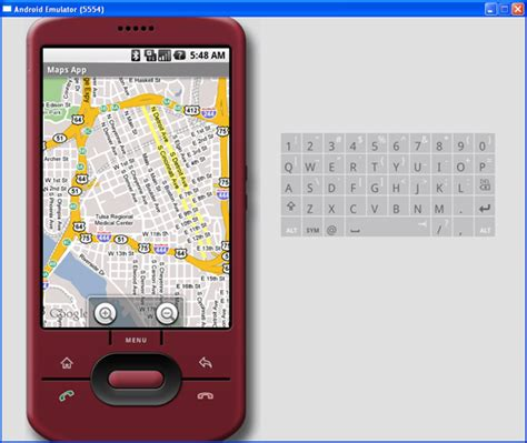 how to zoom a linearlayout in android android world using google maps in android