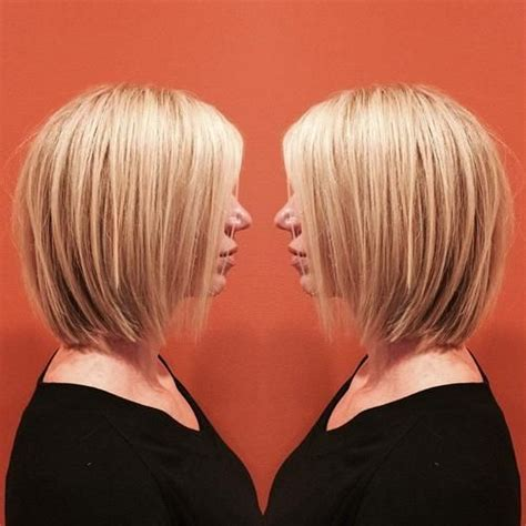 bob hairstyles nz 70 fabulous choppy bob hairstyles dimensional highlights