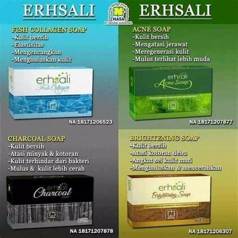 Harga Sabun Sariayu Untuk Jerawat ql anti acne soap sabun khusus utk jerawat daftar harga
