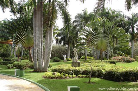 paradisus punta cana garden picture paradisus punta cana
