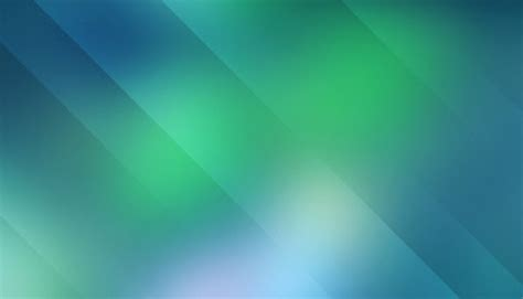 pattern background green blue blue green aurora diagonal pattern background psd freebie
