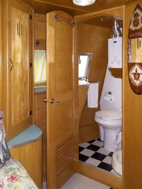 Tx Shares Great Diy Manufactured Home Remodel Rehabs Travel Trailer Into Diy Tiny House For Travels