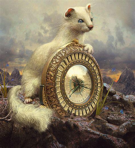 the golden the golden compass by 25kartinok on deviantart