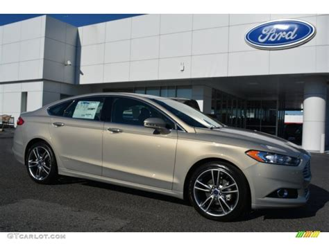 ford fusion colors ford fusion colors 2014 sunset ford fusion se 95868524