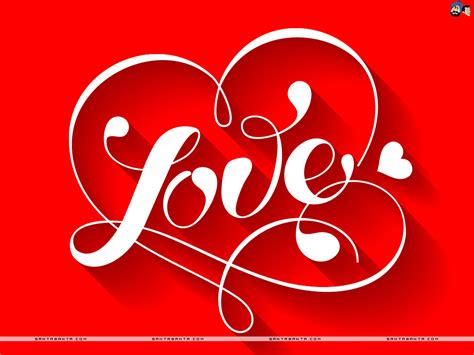 images of love 38 www love images com fhdq wallpapers and photos