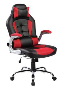 Best Gaming Desk Chair Best Cheap Gaming Chairs Merax Ergonomics Review